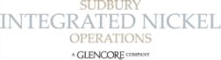 Sudbury Integrated Nickel Operations - A Glencore Company