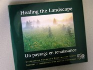 Healing the Landscape