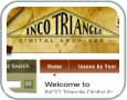 INCO Triangle Digital Archives
