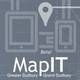 MapIT Greater Sudbury