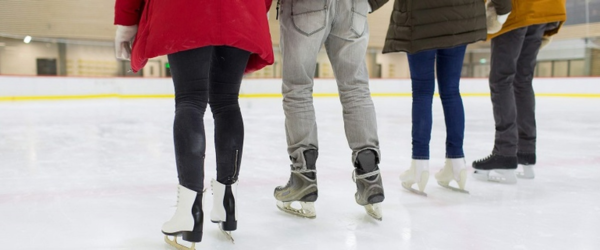 80efce653e7 Public Skating