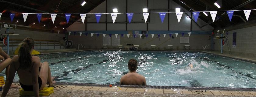 Pools - Johnson swimming pool roseville ca ...