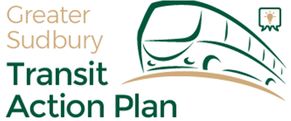 Transit Action Plan